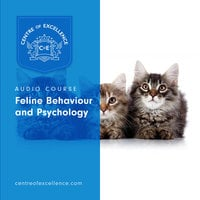 Feline Behaviour and Psychology - Centre of Excellence
