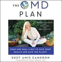 OMD Plan - Suzy Amis Cameron