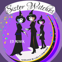 Sister Witches - Ed Rosek