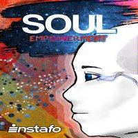Soul Empowerment - Instafo