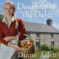 Daughter of the Dales - Diane Allen