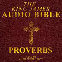 Proverbs - Christopher Glynn