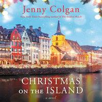 Christmas on the Island - Jenny Colgan