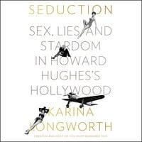 Seduction - Karina Longworth
