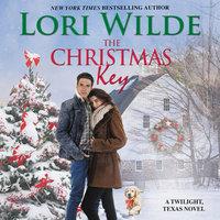 The Christmas Key - Lori Wilde