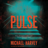 Pulse - Michael Harvey