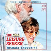 The Leisure Seeker - Michael Zadoorian