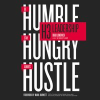 H3 Leadership - Brad Lomenick