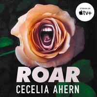 Roar - Cecelia Ahern
