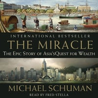 The Miracle - Michael Schuman