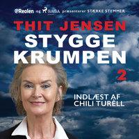 Stygge Krumpen 2 - Thit Jensen