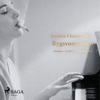 Rygsvømmeren - Leonora Christina Skov