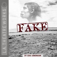 Fake - Eric Simonson