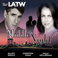 Middle of the Night - Paddy Chayefsky