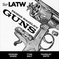 Guns - Doris Baizley