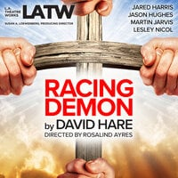 Racing Demon - David Hare
