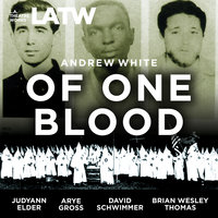 Of One Blood - Andrew White