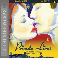 Private Lives - Noel Coward