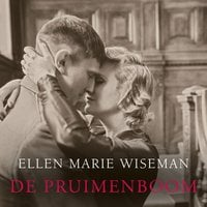 De pruimenboom - Ellen Marie Wiseman