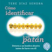 Cómo identificar a un patán - Tere Díaz Sendra
