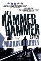 Mirakelbarnet - Lotte og Søren Hammer