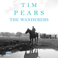 The Wanderers - Tim Pears