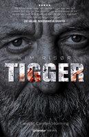Tigger - Kim Risør