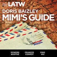 Mimi's Guide - Doris Baizley