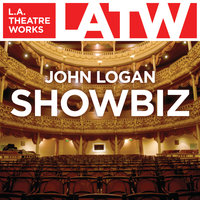 Showbiz - John Logan