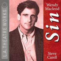 Sin - Wendy MacLeod
