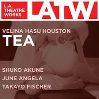 Tea - Velina Hasu Houston