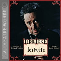 Tartuffe - Moliére