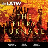 The Fiery Furnace - Timothy Mason