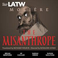 The Misanthrope - Moliére