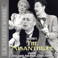 The Misanthrope (1996) - Molière