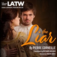 The Liar - Pierre Corneille
