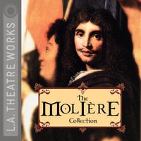 The Molière Collection - Moliére
