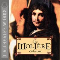 The Molière Collection - Molière