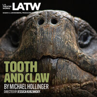 Tooth and Claw - Michael Hollinger