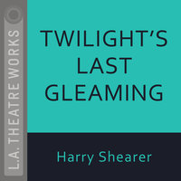 Twilight's Last Gleaming - Harry Shearer