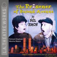 The Prisoner of Second Avenue - NEIL SIMON