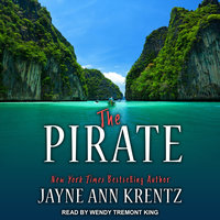The Pirate - Jayne Ann Krentz