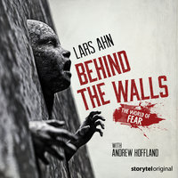 Behind the Walls - Lars Ahn