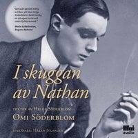 I skuggan av Nathan - Omi Söderblom