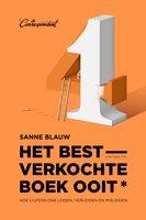 Het bestverkochte boek ooit (met deze titel) - Sanne Blauw