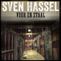 Vuur en staal - Sven Hassel
