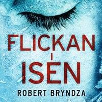 Flickan i isen - Robert Bryndza