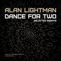 Dance for Two - Alan Lightman