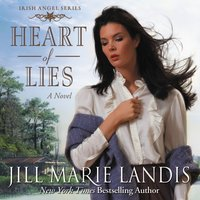 Heart of Lies - Jill Marie Landis