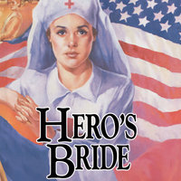 Hero's Bride - Jane Peart